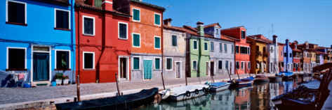 panoramic-images-houses-at-the-waterfront-burano-venetian-lagoon-venice-italy.jpg
