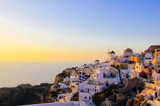 grece-a
