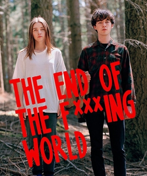 the-end-of-the-fucking-world-affiche-americaine-1008851.jpg