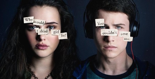 trailer-13-reasons-why-800x410.jpg